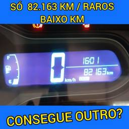 chevrolet gm Onix 2013 1.4 flex completo ar condicionado laudo aprovado baixa km