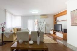 Casa à venda com 5 dormitórios em Três figueiras, Porto alegre cod:AR59