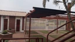 Vila Inglesa kitnet térreo, Ourinhos - SP