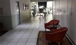 Loft à venda com 1 dormitórios em Pinheiros, São paulo cod:170-IM301928