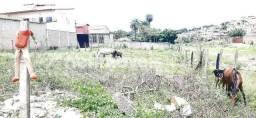 Terreno à venda em Trevo, Belo horizonte cod:841031