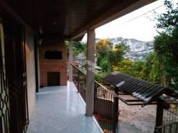 Casa à venda com 3 dormitórios em Ouro verde, Bento gonçalves cod:9889350