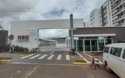 Residencial Live Cidade jaridm