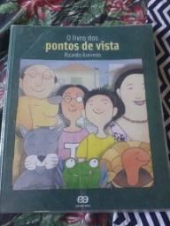Dicionário Português/ Livros de Literatura/ Livros de Músicas