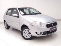 PALIO 2011/2011 1.4 MPI ATTRACTIVE 8V FLEX 4P MANUAL