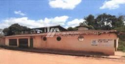 Casa à venda com 3 dormitórios em Mateus leme, Mateus leme cod:595245