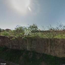 Apartamento à venda em Parque aeroporto, Macaé cod:bcea801b041