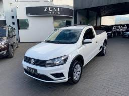 Saveiro Robust 1.6 MSI CS (Flex) 2019