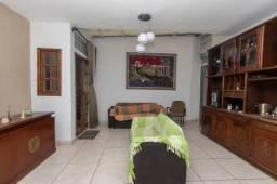 Apartamento com 4 dormitórios à venda, 111 m² por R$ 310.000,00 - Jardim América - Belo Ho