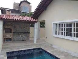 Ótima casa no bairro da cohama