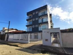 Título do anúncio: Apartamento com 2 quartos para alugar por R$ 900.00, 60.87 m2 - COMASA - JOINVILLE/SC