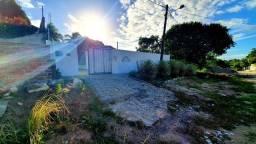 Vende-se casa em Carapibus terreno 14x 30 100m da praia