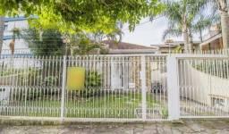 Casa à venda com 3 dormitórios em Petrópolis, Porto alegre cod:9445