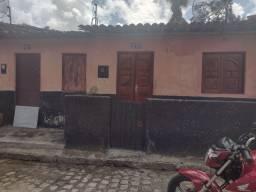 Casa ? localizada em Rio Largo