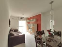 Apartamento para alugar com 3 dormitórios em Santo antonio, Joinville cod:06948.001