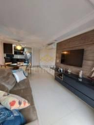 Apartamento à venda com 2 dormitórios cod:AP006334