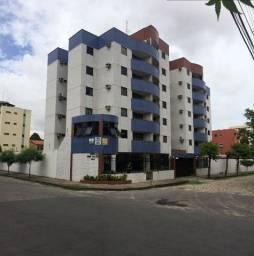 Apartamento à venda, 60 m² por R$ 290.000,00 - Montese - Fortaleza/CE
