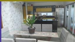 Casa 420M2 4Suites Condomínio Negra Mediterrâneo Ponta ildgksehzt ritvmjghan