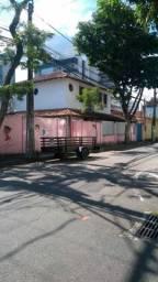 Casa 4 quartos em Jardim Camburi (1 quadra do mar)
