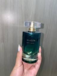 Nativa spa queen vanilla desodorante colônia 75ml