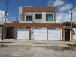 Casa para alugar no bairro Ponto Novo
