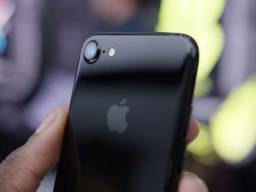Iphone 732gb Black