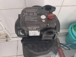 Pressurizador Komeco R$420,00