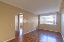 Apartamento para alugar com 2 dormitórios em Jardim do salso, Porto alegre cod:336761