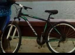 Bike Mônaco 29