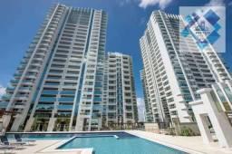 Título do anúncio: Apartamento: 172,75m² privativos no melhor do Guararapes