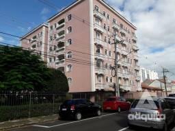 Apartamento com 3 quartos no Edifício Dona Leocádia - Bairro Centro em Ponta Grossa