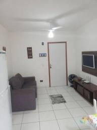 Título do anúncio: Apartamento Ubatuba Locação