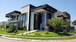 Casa de condomínio à venda com 4 dormitórios cod:NOV236167