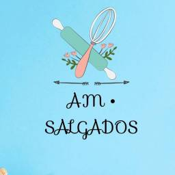 AM?SALGADOS
