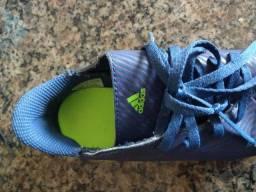 Sapato Society original Adidas