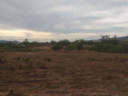 Vendo terreno área verde - Bom Jesus dos Perdões