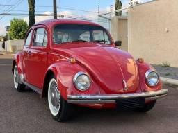 Título do anúncio: Volkswagen Fusca 1300 - Ano 1979