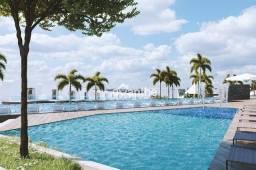 Casa com 4 dormitórios à venda por R$ 700.000 - Avenida Pres. Kennedy Zona Leste - Teresin