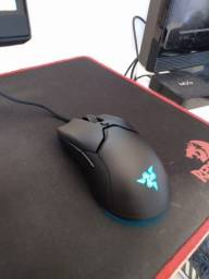 Mouse razer Viper mini 8500 dpi