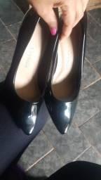 Vendo sapato Scarpin