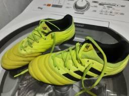 Chuteira Adidas Copa 20.1 38