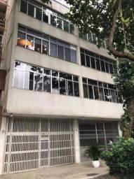 Apartamento para aluga 2 quartos na Gávea