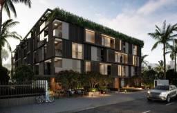 Apartamento à venda, 33 m² por R$ 363.746,00 - Cabo Branco - João Pessoa/PB