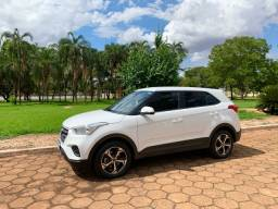 Título do anúncio: Hyundai Creta 2019/2019
