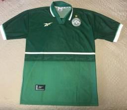 Camisa do Guarani