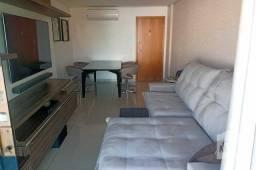 Apartamento à venda com 3 dormitórios em Castelo, Belo horizonte cod:279563