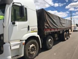 17-250 24-250  Truck bitruck
