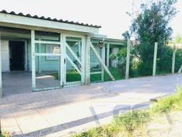 Casa 3 dormitórios para Venda em Balneário Pinhal, Magistério, 2 dormitórios, 1 suíte, 2 b