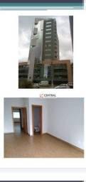 Sala para alugar, 29 m² por R$ 700,00/mês - Caminho das Árvores - Salvador/BA