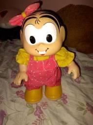 Boneca da Monica